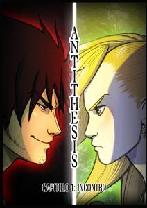 copertina capitolo 1
