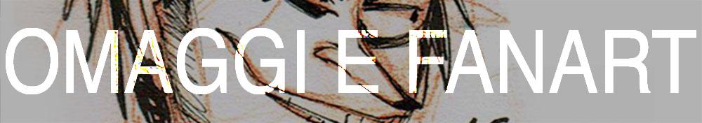 banner-fanart