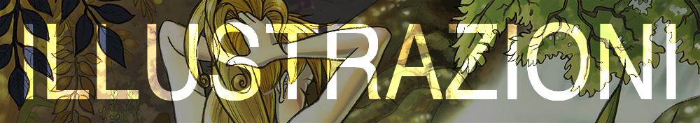 banner-illustrazioni